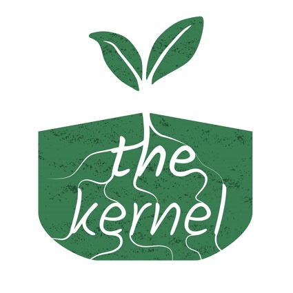 Kernel logo