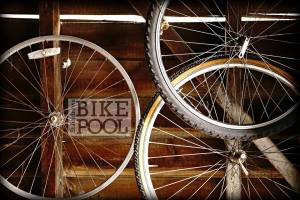 Bike Pool Fix It Session at ABH @ Agness Blackadder Hall