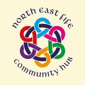 Community Hub Open Day @ Saint Andrew's Episcopal Church Hall