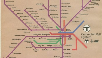 Philadelphia Subway Map Patco.Transit Maps Submission Historical Map New Jersey Commuter Rail