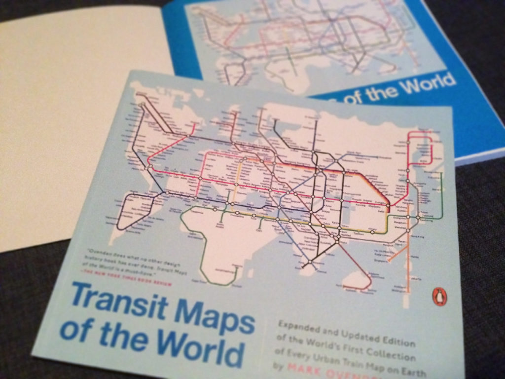 Transit Maps Book Review Transit Maps Of The World 2015 Revised