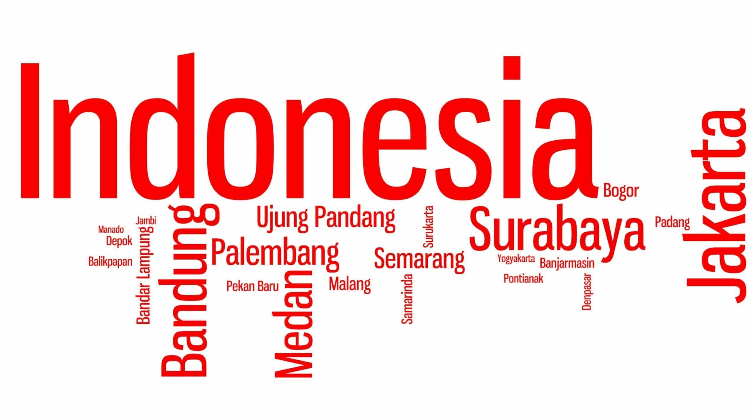 Foreign Lawyers In Indonesia Expected To Pass Exam In