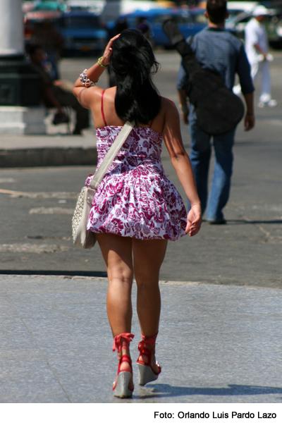 mujer_caminando