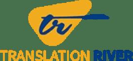 translation River for translation services