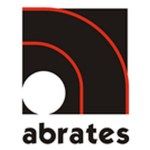 ABRATES 7th International Conference
