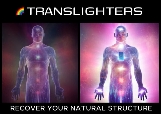 Translighters technologies