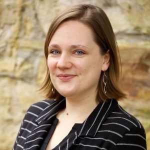 Erin Teske