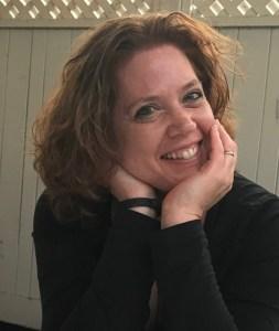 Anne-Charlotte Giovangrandi