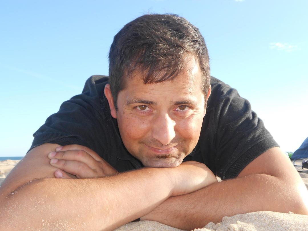 Web Designers Profissionais - Pedro Marques