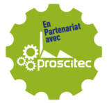 Pastille_Proscitec