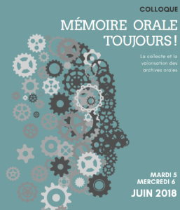 colloque archives