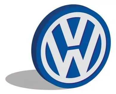 Sending Volkswagen Repair Myths To The Grave!