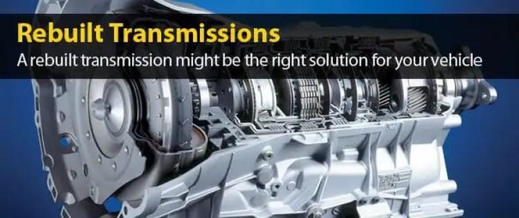 rebuilt-transmissions-olympia