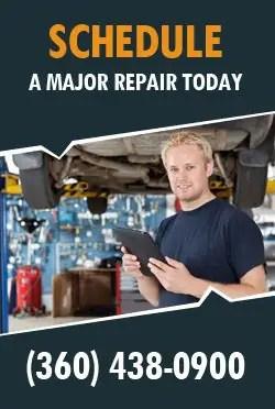 schedule-repair