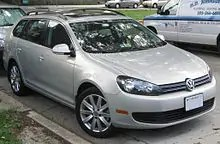volkswagen jetta has oem transmission issues - new transmission repair