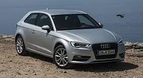 new transmission repair for your audi a3 has oem transmission concerns