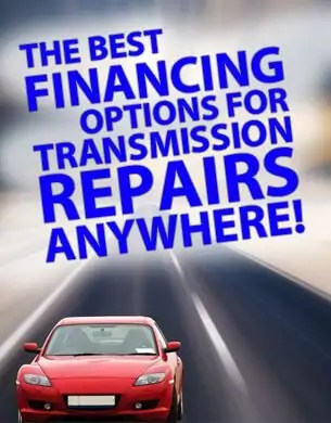 best-auto-repair-financing-lacey-wa