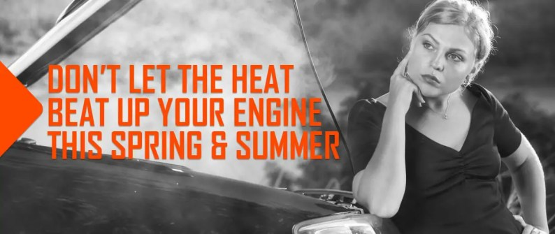 How to Prevent Car Overheating Issues