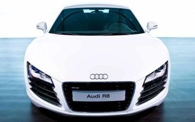 Expert Transmission Repair for Audi, Volkswagen and Mini Cooper