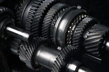 The Most Common Reasons for Transmission Failure