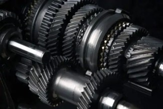 New Transmission Repair by the Experts