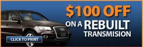 rebuilt-transmission-coupon-1