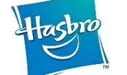 170 Affected By Hasbro's Layoff