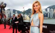Watch Live Streaming – The Premiere of Transformers Age of Extinction