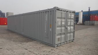 buy new 40 foot shipping container