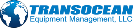 Transocean Equipment Management, North Carolina
