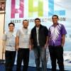 hackathon-indonesia