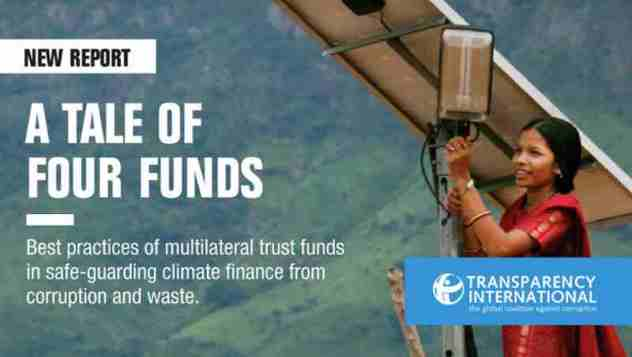 tale-of-four-funds
