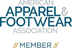 AAFA logo