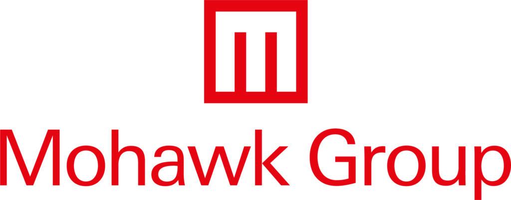 mohawk group sm transparency catalog
