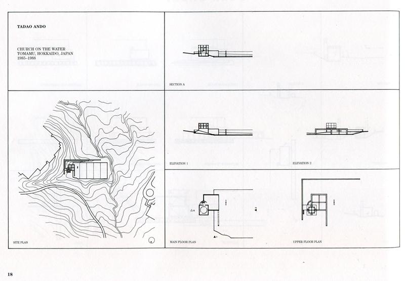 precedents in architecture p 18