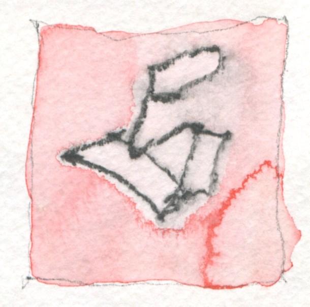 ms34-028-1-transparent-drawing