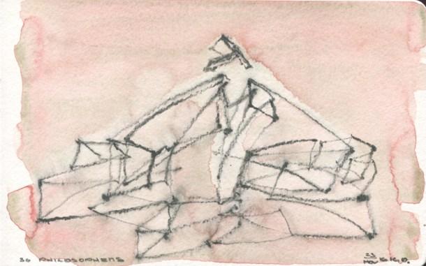 ms34-030-transparent-drawing