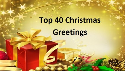 How to say christmas greetings in 15 different languages top 40 christmas greetings m4hsunfo