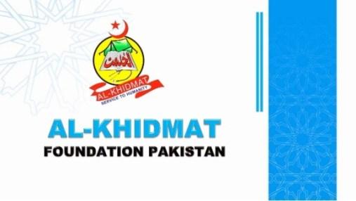 Al-Khidmat-Foundation-Pakistan-org-_-transparent-hands-trust