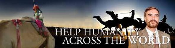 Ansar-Burney-Trust-International-org-_-transparent-hands-trust