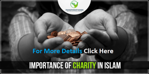 Importance-of-Charity-in-Islam