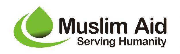 Muslim Aid Pakistan - transparenthands