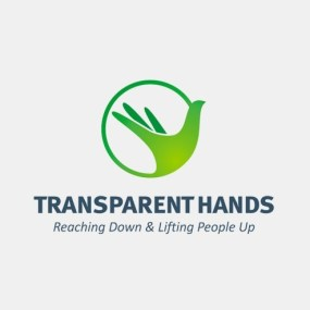 Transparent-Hands