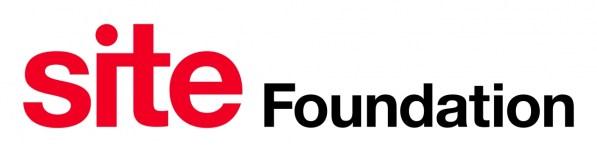 Site Foundation - transparenthands