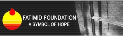 Fatimid-Foundation-org-_-transparent-hands-trust