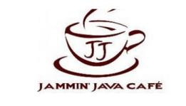 Jammin Java Cafe Lums