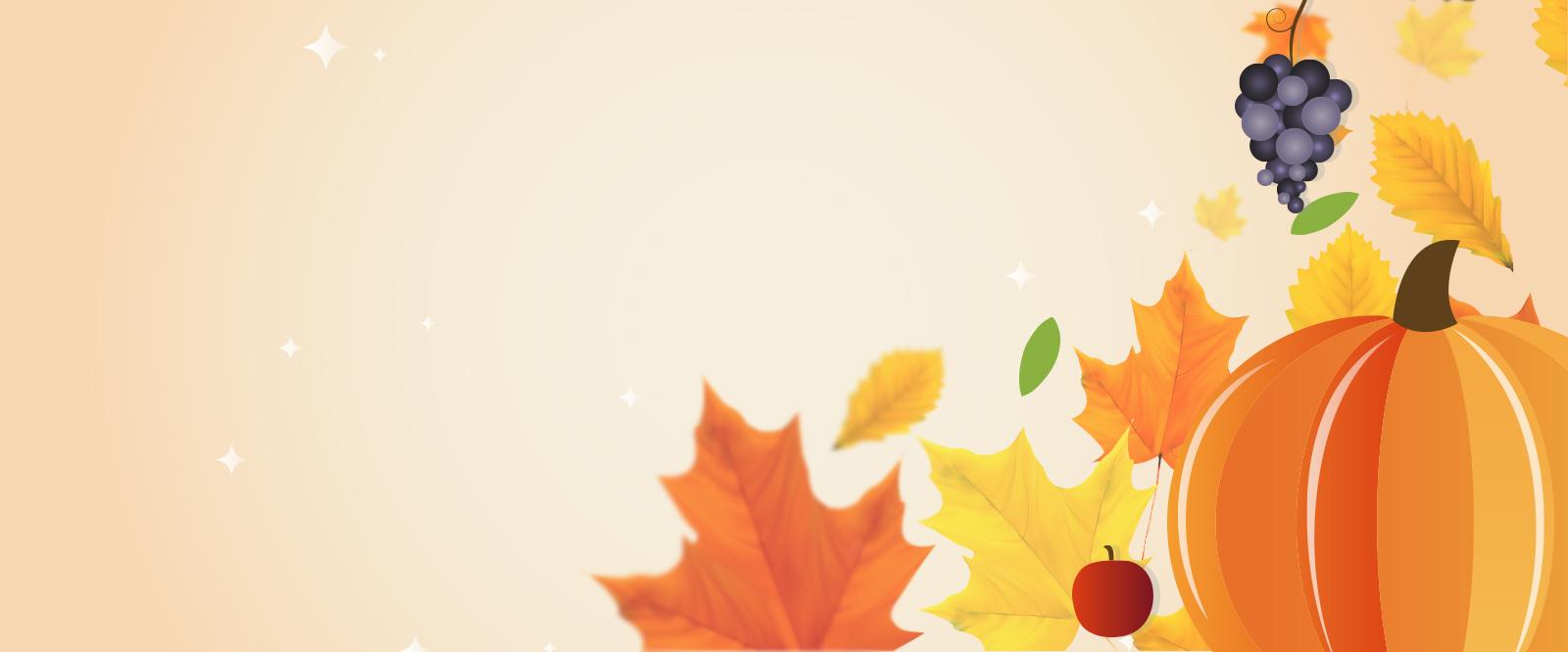 thanksgiving-banner2