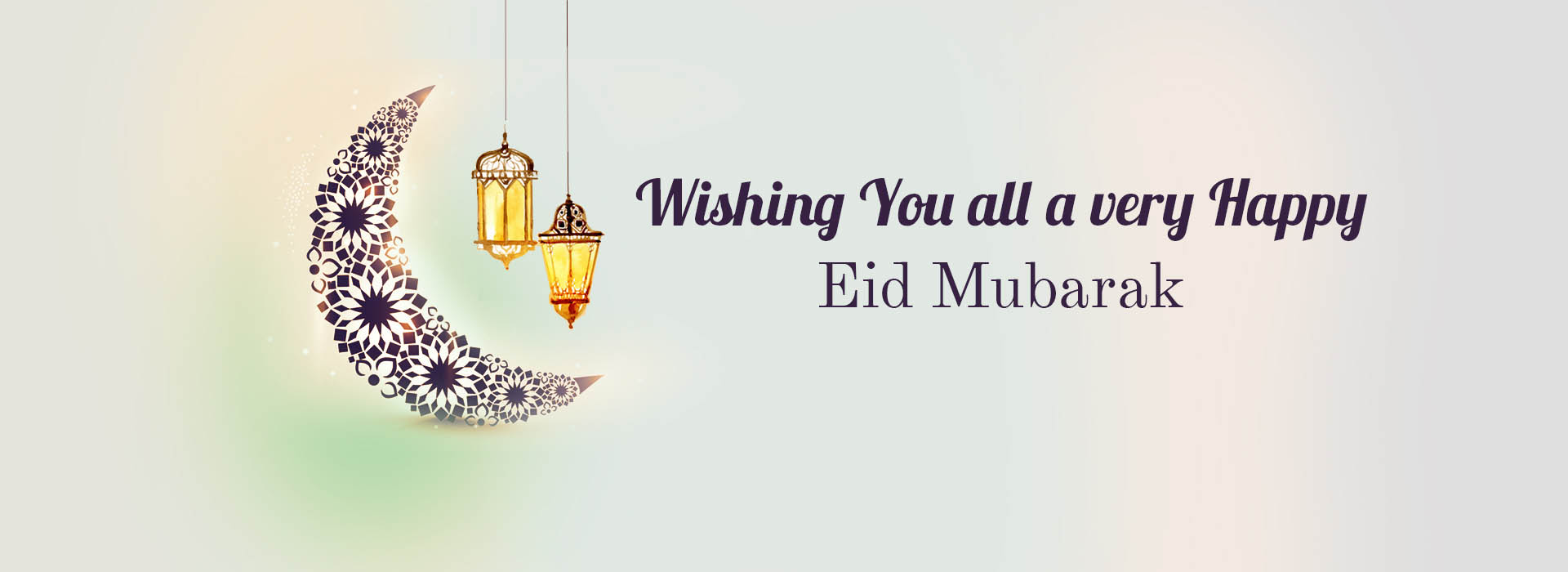 eid-mubarak-banner-2018