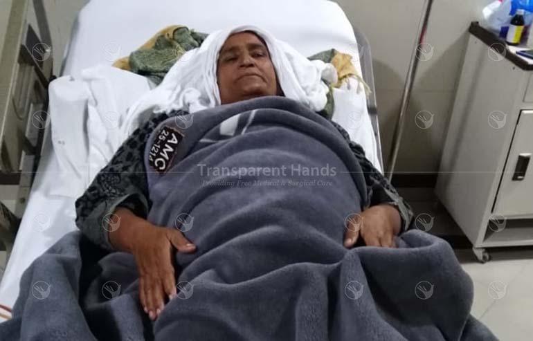 Rasheeda-Bibi2
