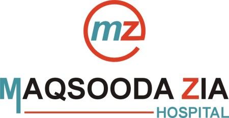 Maqsooda Zia Hospital